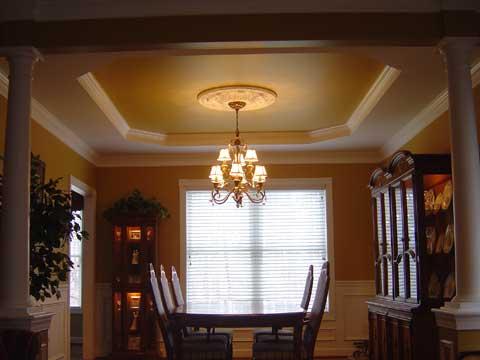 plaster_ceiling_medallion_com
